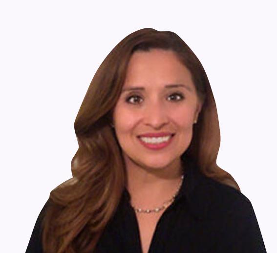 Diana Villareal
