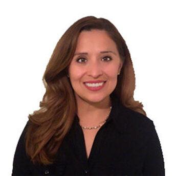 DeLinda Perez